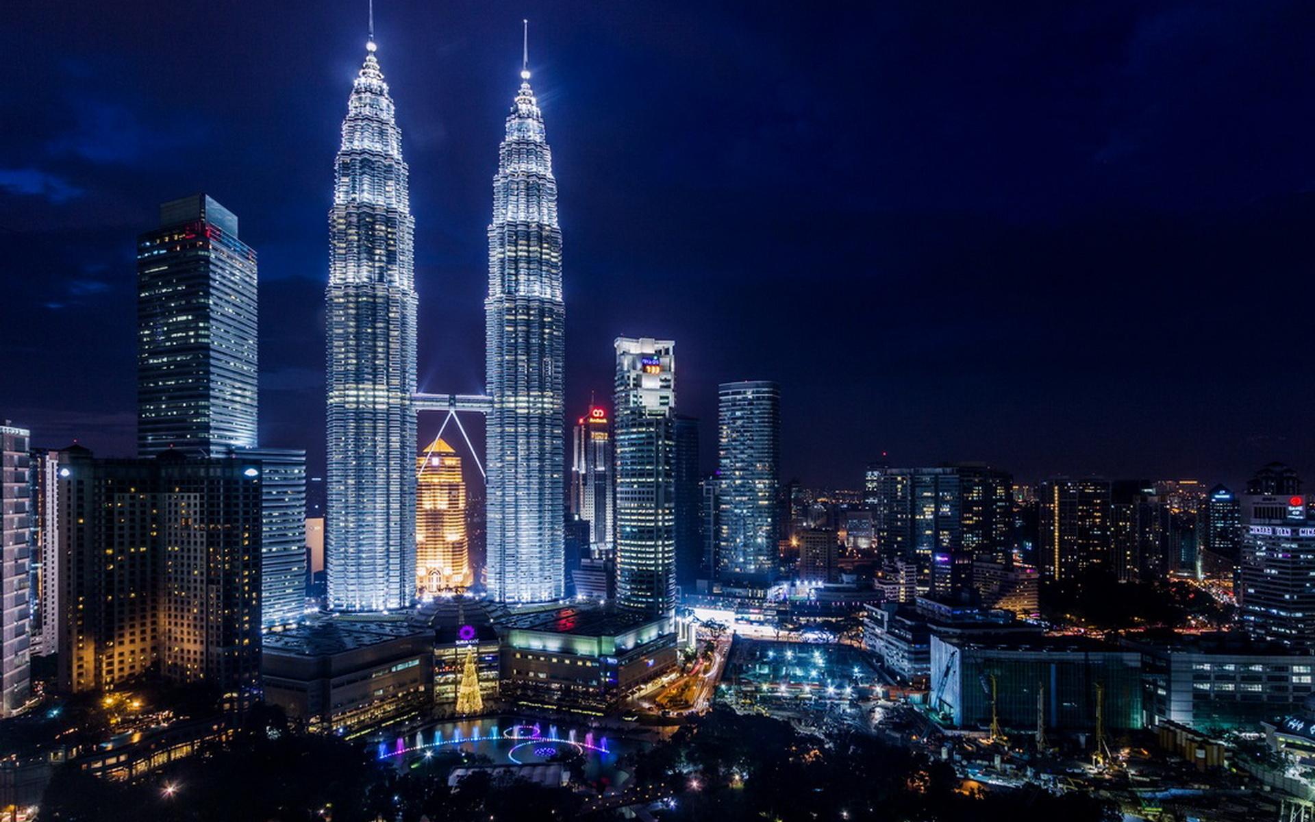 malaysia-visa.jpeg