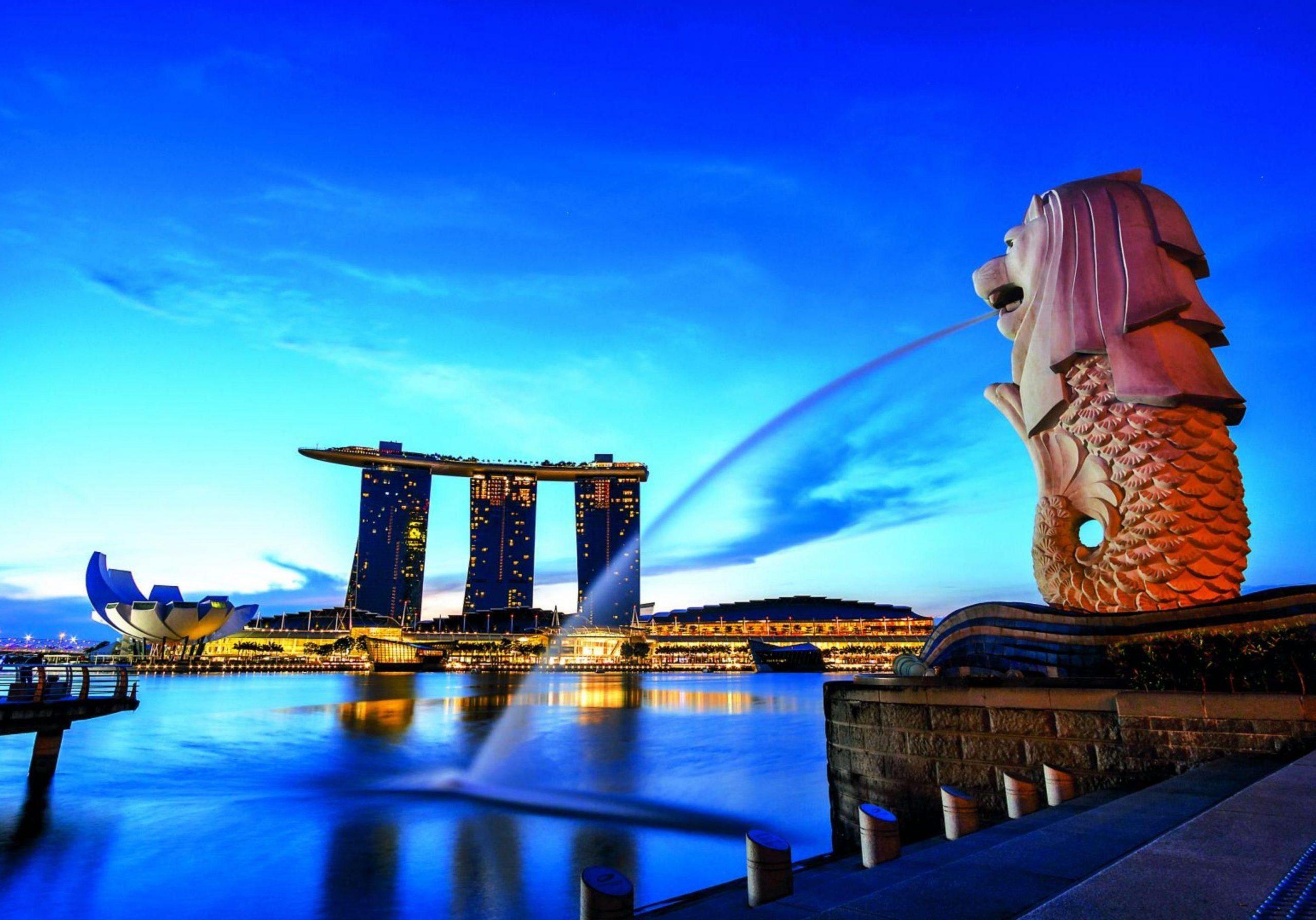 singapore-visa-scaled.jpg