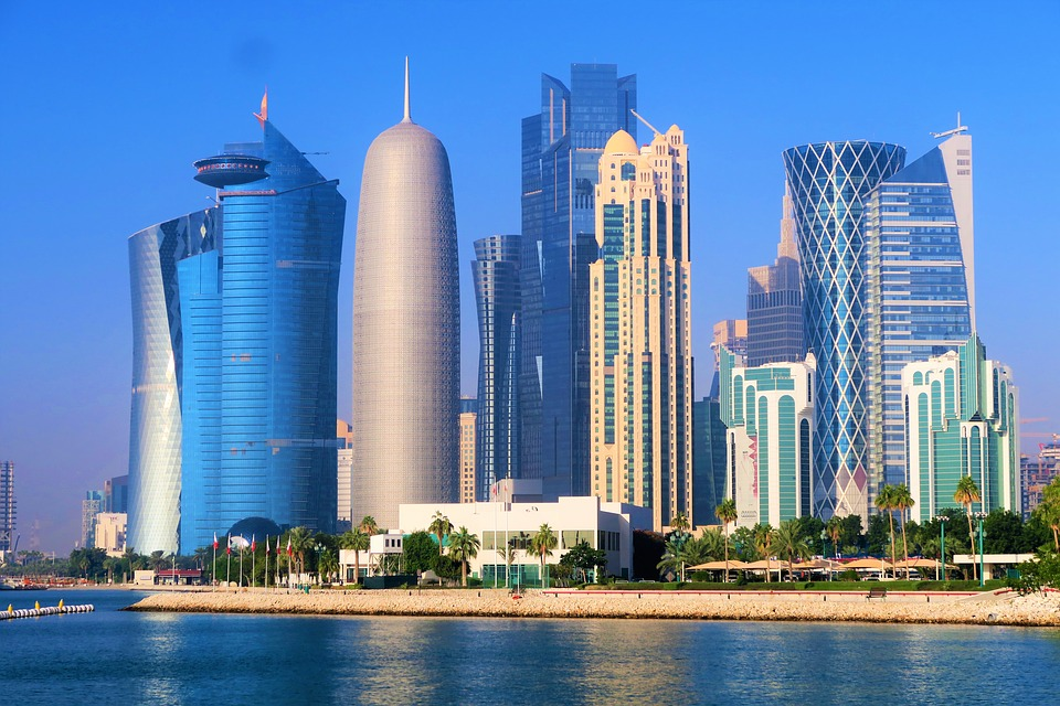 certificate attestation for qatar in pune mumbai chennai delhi
