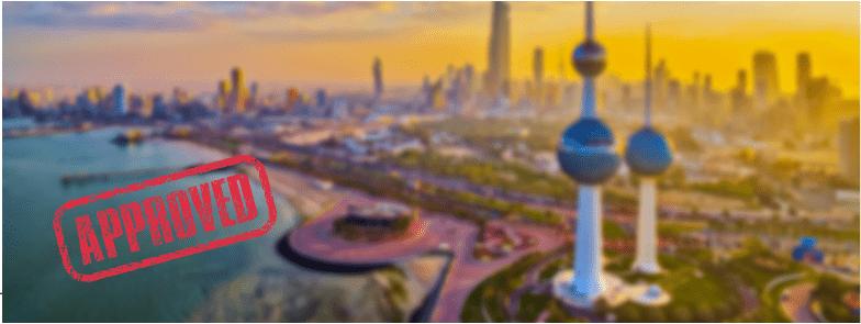Kuwait Certificate Attestation
